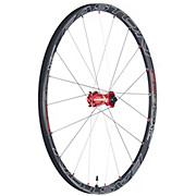 Easton EC90 XC MTB Front Wheel