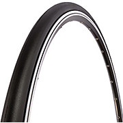 Vittoria Diamante Pro Light II Road Tyre