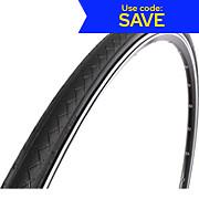 Vittoria Zaffiro Pro II Road Bike Tyre