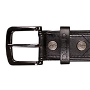 Animal Bikes Bedford Belt