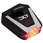 Moon LX-70 Rear Light