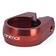 Animal Bikes Seat Clamp