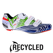 Gaerne Mythos Carbon Plus Shoes - Ex Demo
