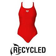 Arena Maltosys Womens Swimsuit - Ex Display