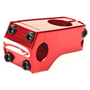 Animal Bikes MR Front Load BMX Stem