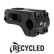 Blitz Front Load BMX Stem - Cosmetic Damage