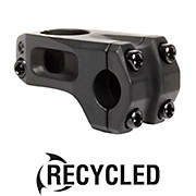 Stolen Front Load BMX Stem - Cosmetic Damage