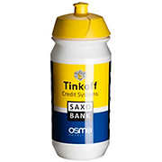 Tacx Saxo Tinkoff 500ml Water Bottle