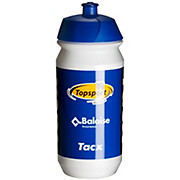 Tacx Topsport VL 500ml Water Bottle