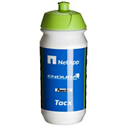 Tacx Net App-Endura 500ml Water Bottle