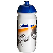 Tacx Shiva Rabo 500ml Water Bottle