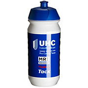Tacx United Healthcare 500ml Water Bottle