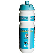 Tacx Shiva Astana 750ml Water Bottle