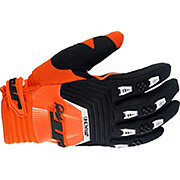 JT Racing Protek Throttle Glove 2015