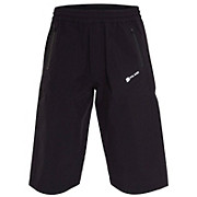Polaris AM Flux Shorts SS15