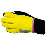 Polaris RBS Pro Tech Gloves AW15