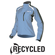 Endura Womens Flyte Jacket - Ex Display 2013