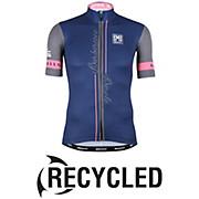 Santini Giro dItalia Jersey - Cosmetic Damage 2014