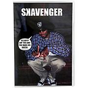 Skavenger DVD