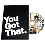 DVD Infamy - You Got That