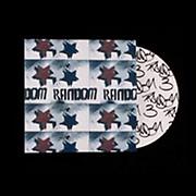 DVD Random 3