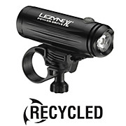 Lezyne Power Drive XL Front 475L - Refurbished