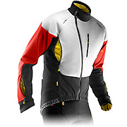 Mavic Inferno Jacket
