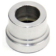 Hope Pro 2 Evo-XC6-XC3 X12 Drive-side Spacer