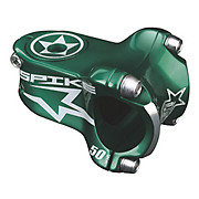 Spank Spike Race Stem 2014