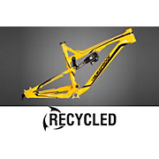 Nukeproof Mega AM Frame - Monarch + R - Ex Display 2013
