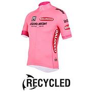 Santini Giro dItalia Leaders - Cosmetic Damage 2014