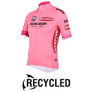 Santini Giro dItalia Leader Jersey - Ex Display 2014