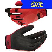 IXS BC-X3.1 Glove 2015