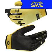 IXS BC-X3.1 Glove SS16