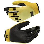 IXS BC-X3.1 Glove 2016