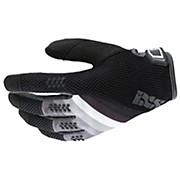 IXS DH-X5.1 Glove 2015