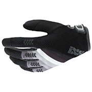 IXS DH-X5.1 Glove 2016