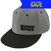 IXS Modern Hat 2015