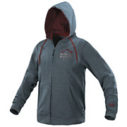 IXS Mountain Approved Hoodie 2015