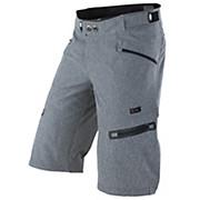 IXS Sever Shorts 2015