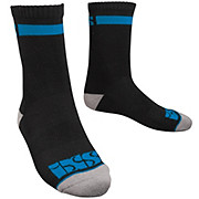 IXS Step-Up Socks 2015
