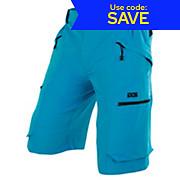 IXS Tema Shorts 2015