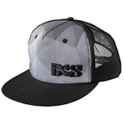 IXS Trucker Hat 2015