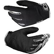 IXS TR-X1.1 Glove 2016