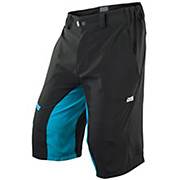 IXS Valurus Shorts 2015