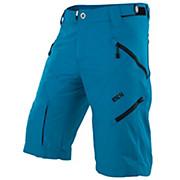 IXS Viad Shorts 2015