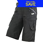IXS Cardil Shorts 2015