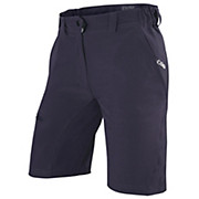 IXS Womens Cresta Shorts 2015