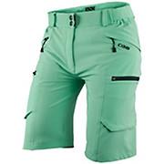 IXS Womens Flura Shorts 2015