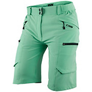 IXS Womens Flura Shorts 2015